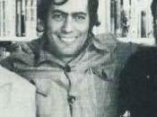 Mario Vargas Llosa izquierda derecha