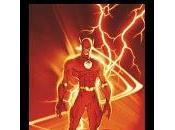 Flash podría llegar cine bradley cooper como protagonista