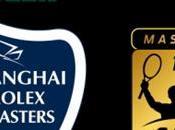 Masters 1000 Shanghai: Victorias Berdych, Roddick Ferrer