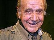 Fallece Manuel Alexandre