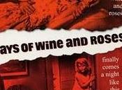 Días vino rosas (1962), blake edwards. demonio botella.