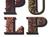 Discos: love life (Pulp, 2001)