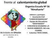 Minga Global Madre Tierra
