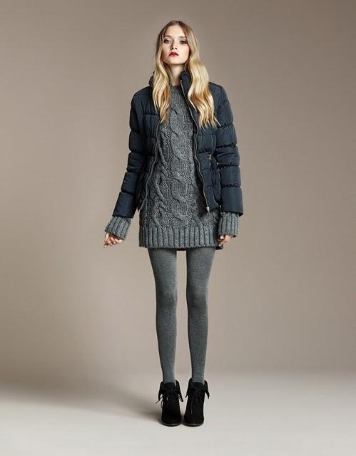 Сайт Зара Одежда 2 дн. назад взрослая и детская одежда с сайтов Германии. H&M, Mango, Zara, Alba Moda