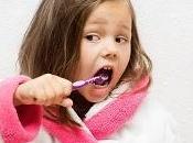 ☻Fluorosis comas pasta dental!!!