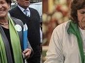 Conteo onpe 74.46%: susana villarán sigue arriba votos diferencia