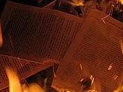 normas para prohibir libros España