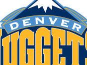 Previa Temporada '10-11: Denver Nuggets