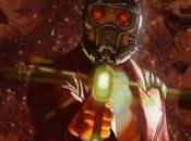 James Gunn recuerda Guardianes Galaxia estrena Japón