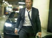 "Primer vistazo oficial skrein ""the transporter legacy"""
