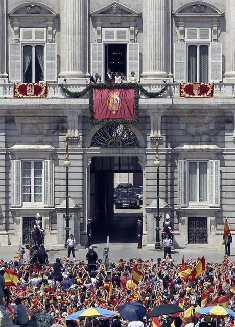 20140619_balcon_palacio_8