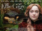 "Primer trailer ""effie gray"""