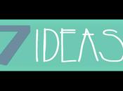 Recursos: Ideas para crear aula