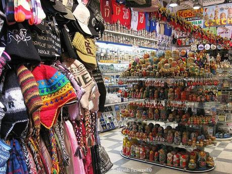 Que Comprar en Paris Tipico Qué Ver y Comprar en Praga
