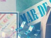 Taller Iniciación Washi Tape
