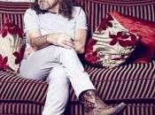 Robert Plant Rainbow sábados musicales