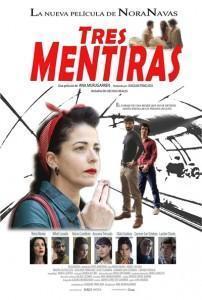 Tres_mentiras-115074820-large