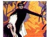 Gabinete Doctor Caligari (Robert Wiene, 1920)