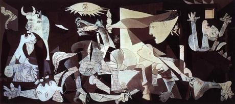 Guernica 5
