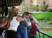 """fútbol base Tenerife fórmula para evitar incidentes: """"Cuando buenas intenciones bastan"""""""