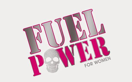 La pareja Fuel Power de Jeanne Arthes…