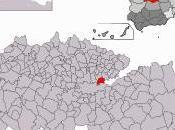 Historia Mocejón