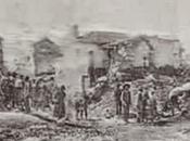 inundación Consuegra 1891 imágenes
