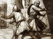 "origen palabra ""asesino"" secta nizaríes"