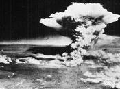 Curiosidades sobre bomba atómica Nagasaki