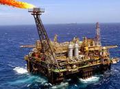 Inversiones Petróleo, verdades mitos.