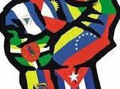 Cuba contará miembros ALBA participación contra Ébola video]