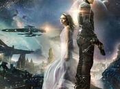 Trailer: destino Júpiter (Jupiter Ascending)