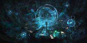 realidad-cuantica