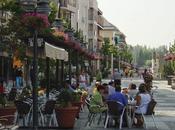 Proyecto Zona Verde Pública Espacio Parque Jardín