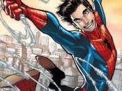 [Reseña] Asombroso Spiderman