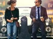 Cuéntame peli: Begin Again.