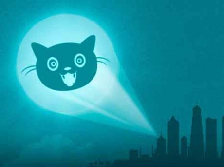 Cat-señal