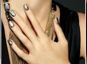 Laca uñas para Otoño 2014