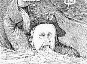 Gulliver ilustrado