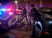 soldado imperial, detenido Gotham