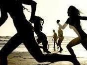 Tendencias moda deportiva 201415