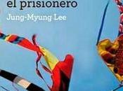 guardia, poeta prisionero. Jung-Myung