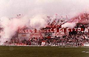 Hell's_Angels_Ghetto