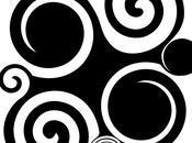 Tema Tercero 2014/15 ...Las formas hablan Ejercicio