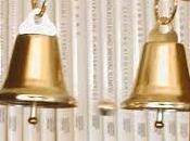 significado soñar campanas campanarios