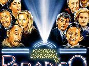 Cinema paradiso (1988), giuseppe tornatore. pantalla vida.