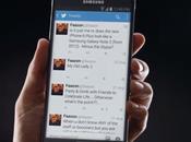 Fuertes declaraciones Samsung para Apple