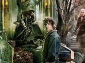 Nueva Imagen Para Promocionar Hobbit: Battle Five Armies