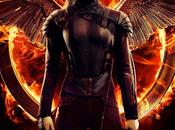 Primer Trailer Oficial Hunger Games: Mockingjay Part