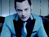 Jack White publica videoclip nuevo single